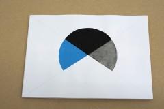 CMJN / Boite noire