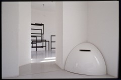 Espace de l'Art concret-1998