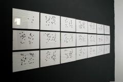 Europeana / une lecture